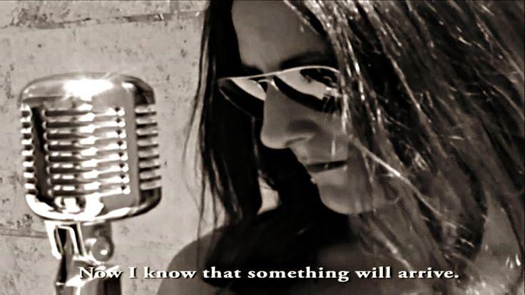 "MUSICA ROMANTICA - Videos de Musica de Adel & Jess: ""The Song"" (Cancione..."