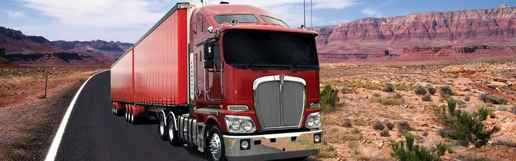 At BFS truck training we offers heavy vehicle driver training courses including unladen dolly, with three or more axles. Contact for best truck training in Sydney #truck_driving_school_prestons