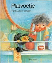 Digitale prentenboeken http://icthoekje.yurls.net/nl/page/637709