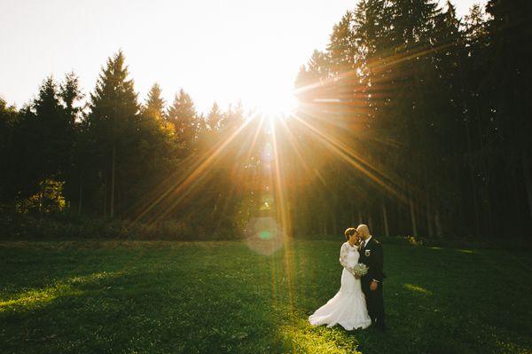 Deutsch-Italienische Hochzeit in Neu-Ulm mit Kristina Assenova Photography