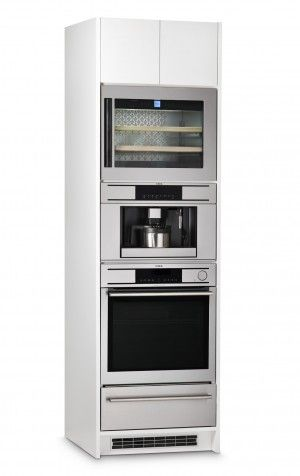 AEG Appliances | Archives for Appliance Towers