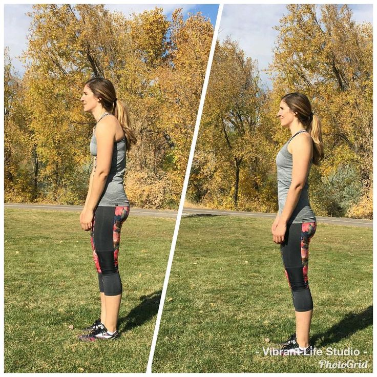 Are there benefits to having good posture other then physically?⠀ ⠀ Yesterday I highlighted some physical reasons why posture is so important. Did you know there are also physiological reasons?⠀ ⠀ A few decades ago, 110 undergraduate students participated in a variety of studies to determine how our posture affects us physiologically. They found that a person who has their shoulders slumped forward tend to feel more helpless and self conscience, whereas a person who had correct posture felt…