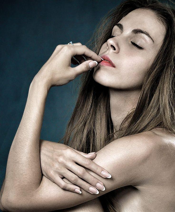 11 natuurlijke manieren om je nagels te versterken