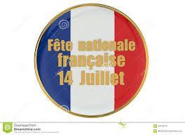 Bildergebnis für dia nacional de francia
