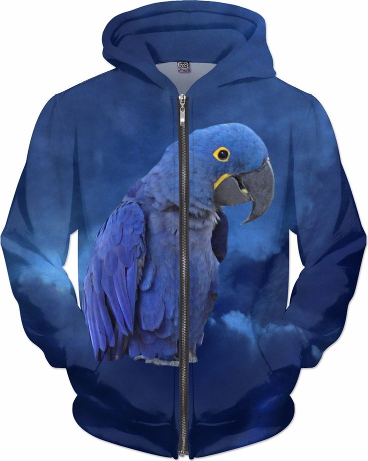 Check out my new product https://www.rageon.com/products/hyacinth-macaw-hoodie?aff=BWeX on RageOn!