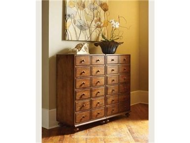 Shop for Habersham Plantation Corporation 6 Drawer Apothecary Chest, 01-1716, and other Bedroom Chests and Dressers at Shofers in Baltimore, MD. Shipping Boxes: 1. Finish Placement: Top - Bottom.