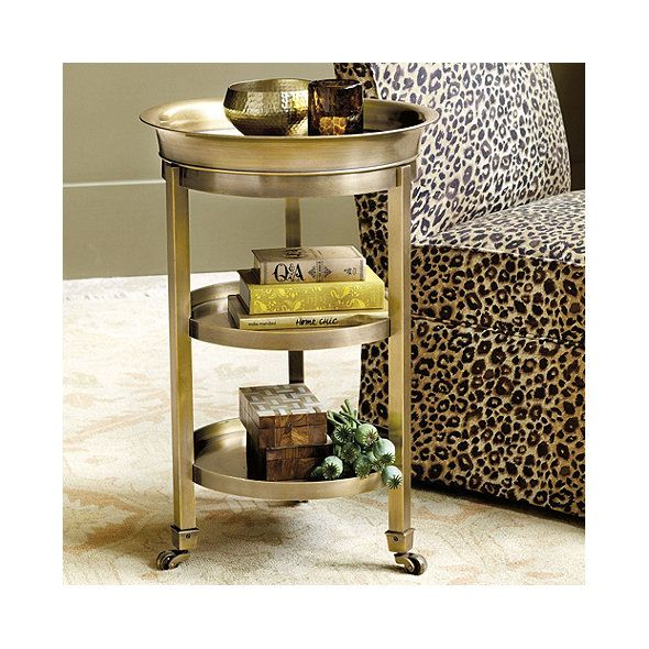 Coffee Table Tv Tray Combo: Best 25+ Tray Tables Ideas On Pinterest
