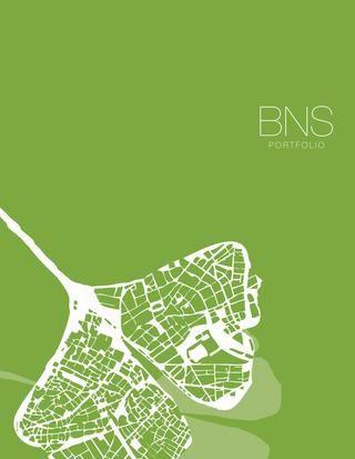 Ginko   Landscape Architecture Portfolio 2012