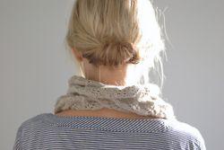updo for short hairBuns Twists, Shorts Hair, Hair Twists, Gibson Tuck, Hair Makeup, Fashion Blog, Low Chignon, Pretty Hair, Low Buns