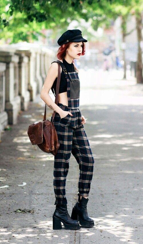 Best 25+ Soft grunge clothing ideas on Pinterest | Grunge clothes Soft grunge outfits and ...