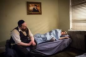 Enjoy Menashe Full Movie! Watch HD or Streaming Movie :  Download Movie at : http://faregamovie.com