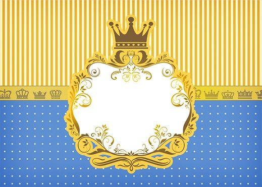 Corona3.jpg (519×371)