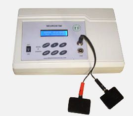 www.diabeticfootcareindia.com - Medical Equipment Manufacturers, Suppliers & Exporters in India. Our products are Vascular Doppler Products, Neuropathy Products, Foot Care Products, Pain and Wound Care Products, Podiatry Products, Blood Pressure Monitoring Products, etc. For more : www.pepagora.com/product/other-medical-equipment