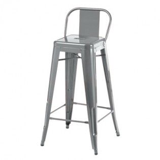 Bar Stools And Chairs For Latest Modern Online