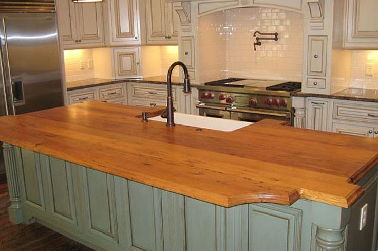 Granite Countertop Plywood ~ Best plywood countertop ideas on pinterest laundry