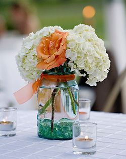 Centerpieces: Lace Ribbon, Easter Centerpieces, Centerpieces Putting, Rose Centerpieces, Centerpieces Lik, Centerpieces With, Centerpieces Katie, Centerpieces Peaches, Pink Rose