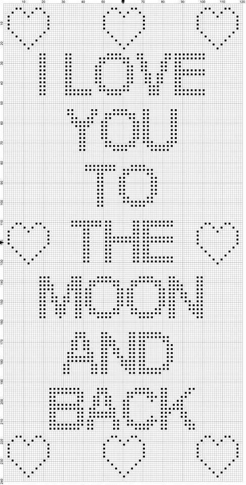 25 B 228 Sta Bobble Stitch Crochet Id 233 Erna P 229 Pinterest