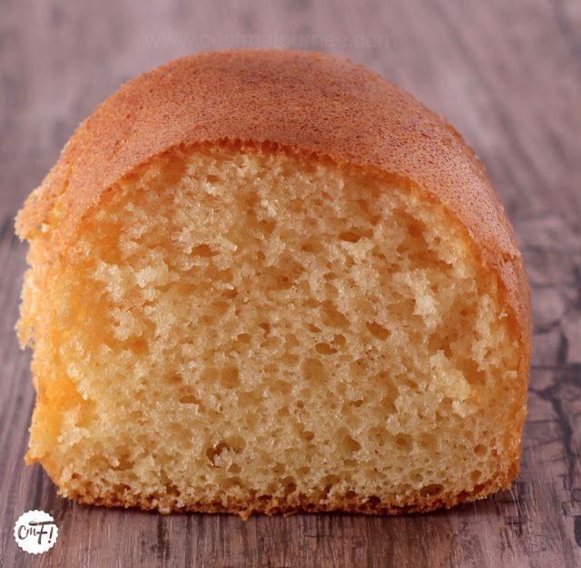 Épinglé Par Yasmina Samira Sur Cake: Épinglé Par Phloème P Sur Recettes Sucrées