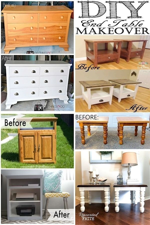Furniture Plans Build Your Own Furniture Free Plans Living Spaces App In 2020 Diy Living Room Furniture Furniture Diy Living Room Diy