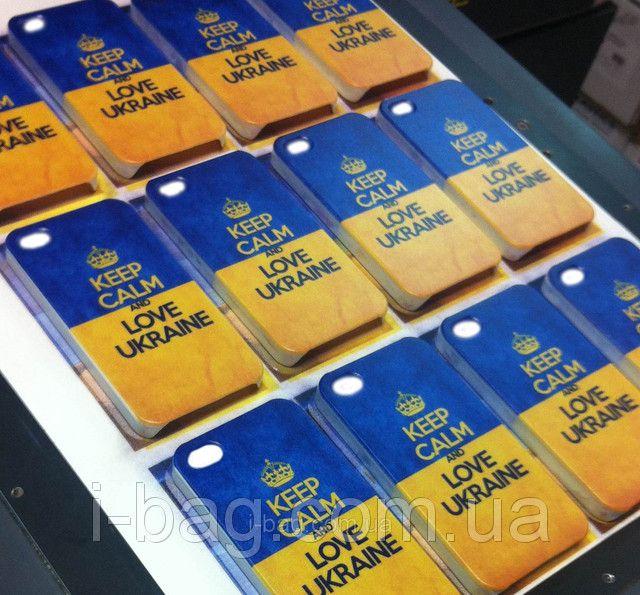 """По-настоящему оригинальные чехлы для iPhone 4/4S!  Интернет-магазин """"i-BAG"""" — хороший выбор оригинальных чехлов для #iPhone 4/4S из кожи, пластика, натурального дерева по низким ценам: +38(096)510-7-510  #apple #iphonecase #iphoneaccesories"""