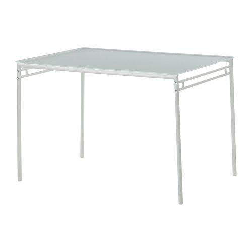 LYRESTAD Mesa - IKEA