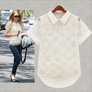 Cheap blouse women, Buy Quality blouse desgins directly from China blouse rose Suppliers: Thereisalong-sleevedonewiththesamestyle thelinkis:http://ww