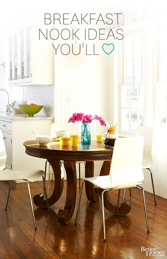 Best 20+ Kitchen breakfast nooks ideas on Pinterest | Kitchen ...