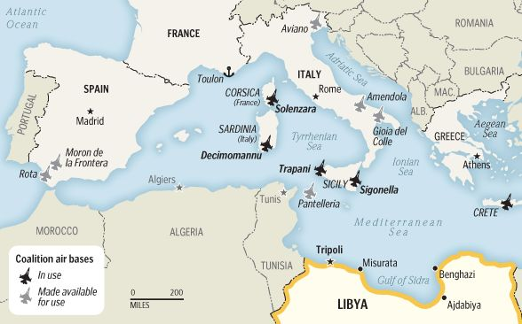 Moron Spain Map.Map With Moron Spain And Sigonella Italy Maps Of Military