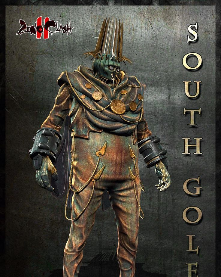 Zeno Clash II, South Golem. Zeno Clash 2 is a PC, PS3 and Xbox360 first-person fighting video game with a deep storyline set in a punk fantasy world. Get it on  Steam http://store.steampowered.com/app/215690/  XboxLive http://marketplace.xbox.com/Product/Zeno-Clash-2/66acd000-77fe-1000-9115-d80258411277 PS3 https://www.playstation.com/en-us/games/zeno-clash-2-ps3/ #VideoGames #Gaming #ZenoClash2 #ACETeam #AtlusUSA #IndieGame #PCGame #PlayStation3 #GamesArt #BeatEmUp #Fighting…