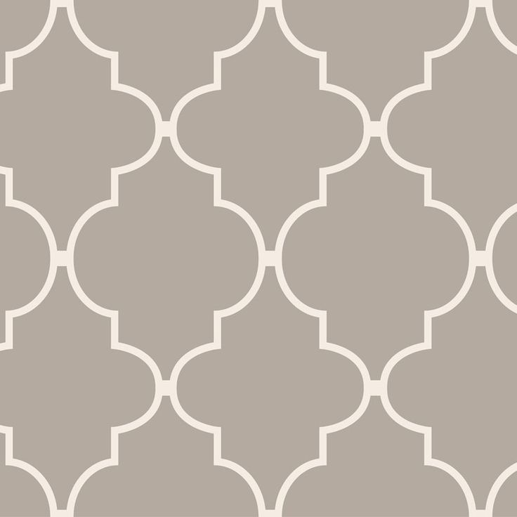 Spanish tile wallpaper at Lowes $21
