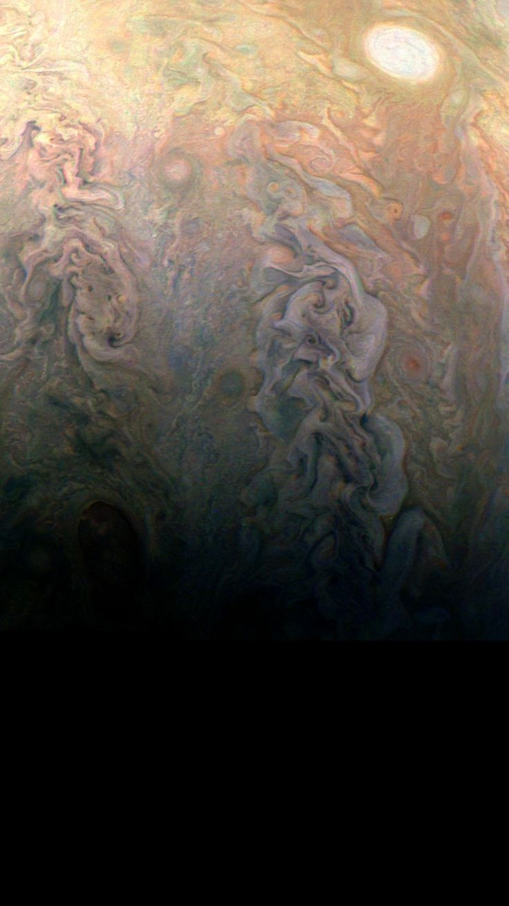 Where should NASA's Juno spacecraft aim its camera during its next close pass of Jupiter on Feb. 2? You can now play a part in the decision. For the first time, members of the public can vote to participate in selecting all pictures to be taken of Jupiter during a Juno flyby. Voting begins Thursday, Jan. 19, 2017 at 11 a.m. PST (2 p.m. EST) and concludes on Jan. 23, 2017 at 9 a.m. PST (noon EST).