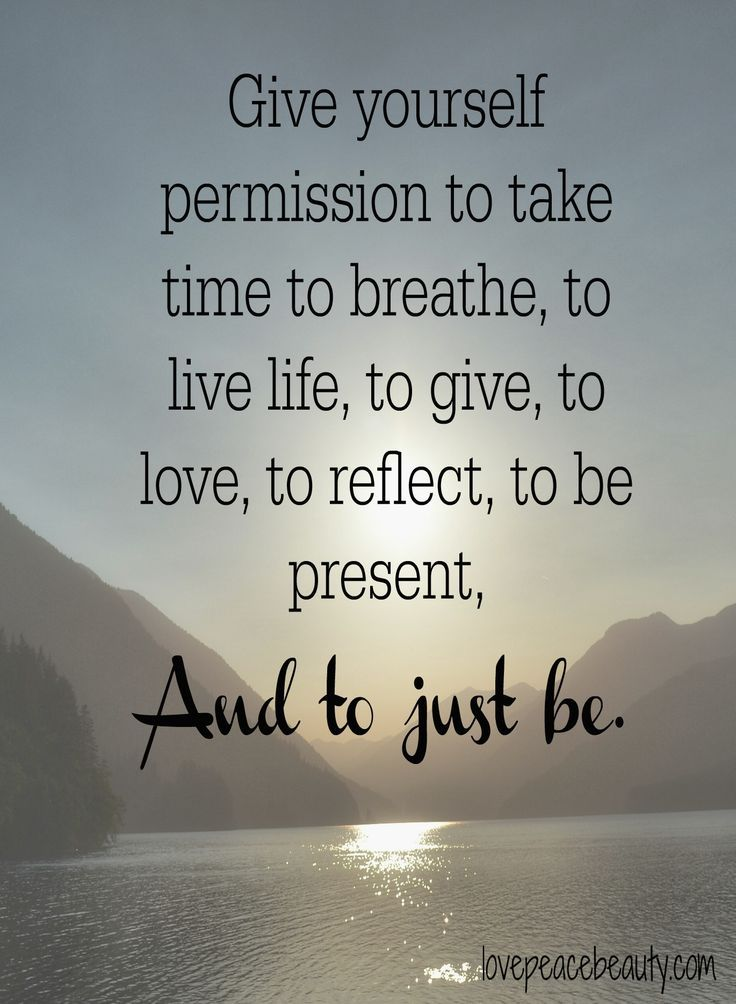Take Time To Reflect Quotes: 25+ Best Relax Quotes Ideas On Pinterest