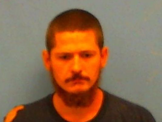 POPE COUNTY (KTHV) -A Hattieville man who had previously been arrested and charged with bestiality has been arrested again. According to the Pope County Sheriff's Office, they received information...