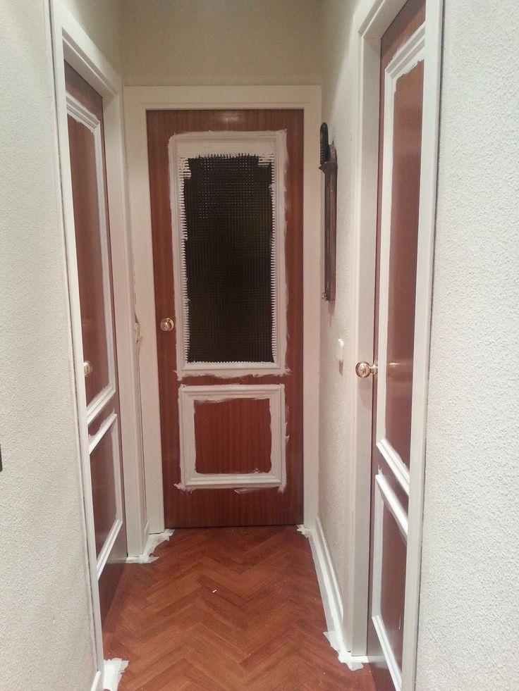 Ideas para pintar piso esmalte para pisos epoxi hb with - Ideas pintar piso ...