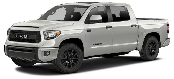 2016 Toyota Tundra TRD Pro - http://www.gtopcars.com/makers/toyota/2016-toyota-tundra-trd-pro/