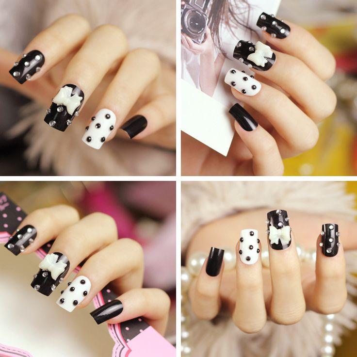 162 best 3d nail art images on pinterest make up pretty nails 162 best 3d nail art images on pinterest make up pretty nails and nail designs prinsesfo Choice Image