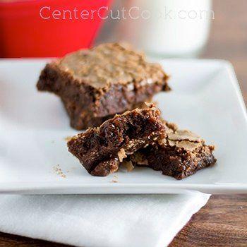 triple chocolate fudge brownies 2.jpg