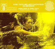 SYR 8: Andre Sider Af Sonic Youth [CD], 13631505