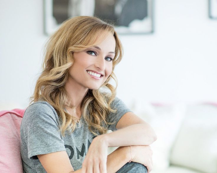 I'm tackling fans' queries posted to my Facebook page. Have a burning question? Ask away—maybe I'll answer it in a future issue! | GiadaWeekly.com