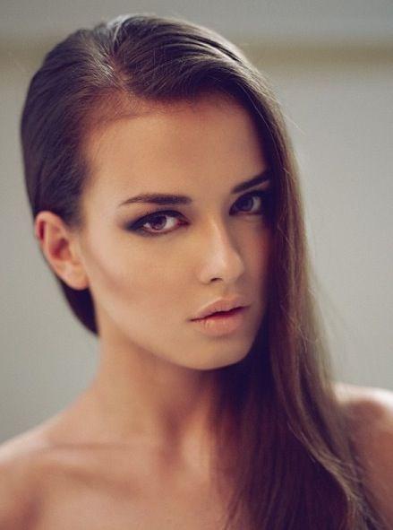 Turkish Model Elif Aksu Turkish Models Pinterest Models