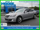 2014 Hyundai Equus One Owner Equus Signature 2014 Hyundai Equus Signature Luxury Sedan One Owner Very Nice Car