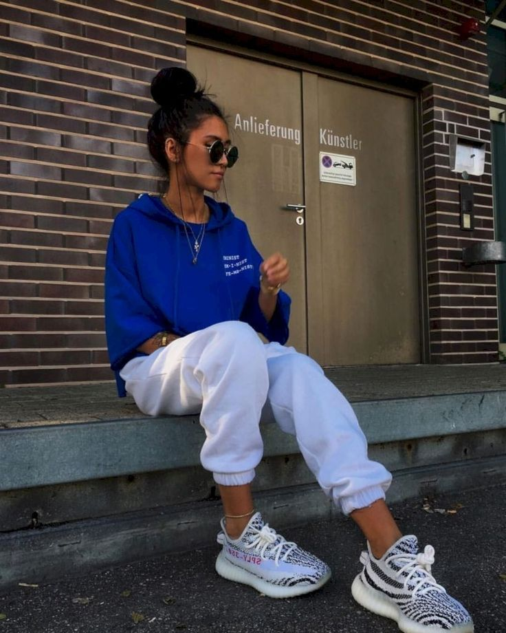 35 Trendy Fall Outfits for the School You Need to Wear Now – – #Genel