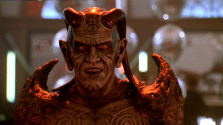 Image Detail The Wishmaster |