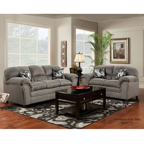 Comfy Couches 8 best big comfy couches :) images on pinterest | living room sofa