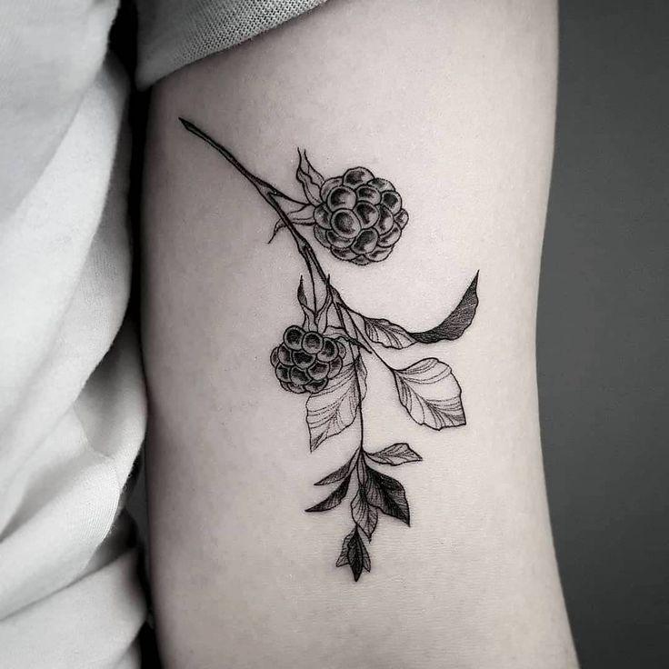 "frauke katze tattoo artist auf Instagram: ""D E T A I L S""   – Tattoo Inspiration"