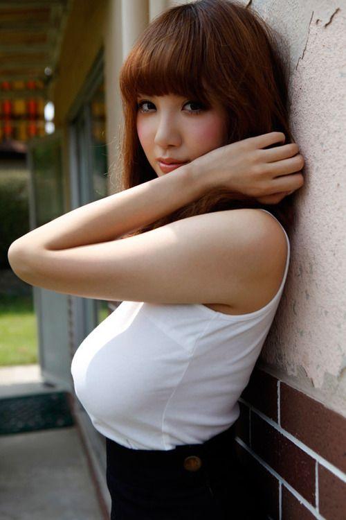 Shion Utsunomiya | Utsunomiya Shion | Pinterest | Asian beauty