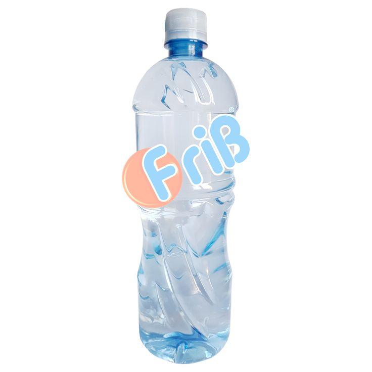 Ref. G1 www.aguafrib.com