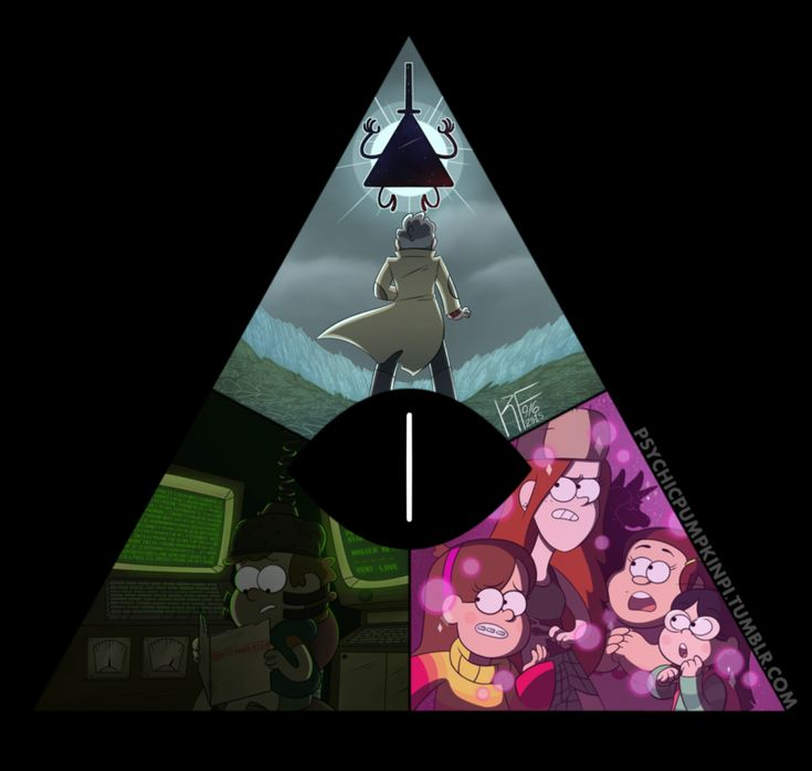 Gravity Falls Candy: Gravity Falls,фэндомы,GF Персонажи,Stanford Pines,Dipper