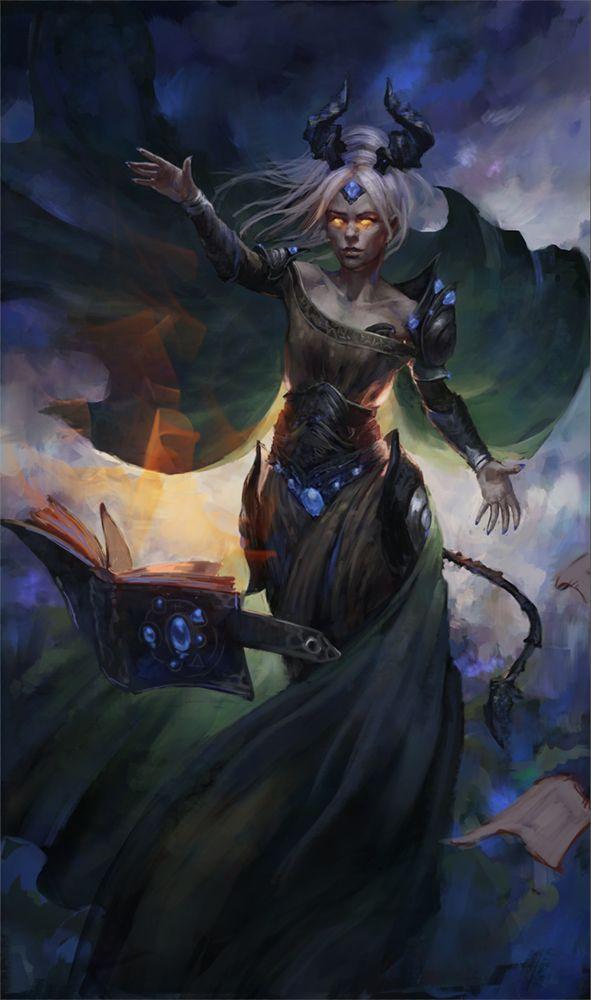 Fanart On The Banner Saga Under The Inspiration Of Cghub