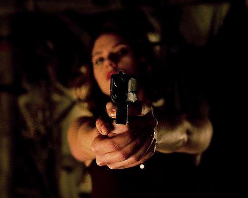 Natasha Romanoff || Avengers || 500px × 400px
